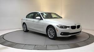 new bmw 2018. unique new 2018 bmw 3 series 320i  16752912 2 to new bmw