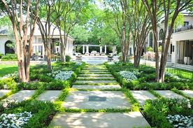 Small Picture French Garden Design Landscaping Network