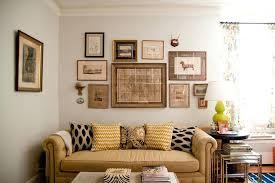 rustic collage frame black 3 opening wooden frames