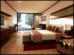Modern Elegant Bedroom Elegant Bedroom Decoration Elegant Bedroom Design Karamila