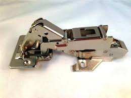 lift off hinges lowes up cabinet clip top thick door soft close hinge inset door hinges