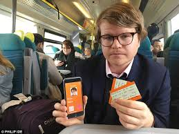 Our Railcard Up Cost The Of Tickets Student Your Driving Scam zFCpwBq