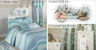 Coastal Decorating Accessories Ocean And Beach Decor Accessories Seaside Decor And Beach Decor 46