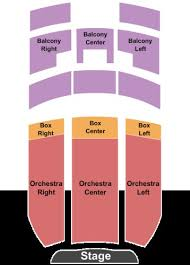 Miller Theater Augusta Seating Chart Miller Theater Tickets Miller Theater In Augusta Ga At