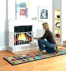 fireplace child gate baby proof fireplace child proofing fireplace child proof fireplace gate child proof fireplace