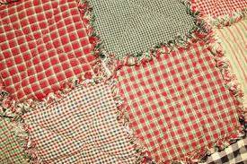 Rag Quilt Instructions....tells you how many squares/yards you ... & Rag Quilt Instructions....tells you how many squares/yards you need Adamdwight.com