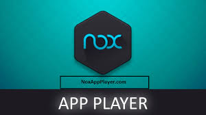 Image result for nox player mac