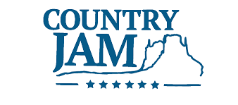 Country Jam Vip Seating Chart Country Jam Music Festival Headliners Announced