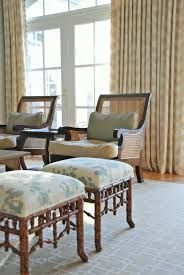 Decorating Blogs Southern Coastal Interior Decorating Beautiful Pictures Photos Of