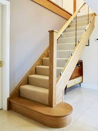 new staircase ideas. Delighful Ideas Staircase Staircase  To New Ideas A