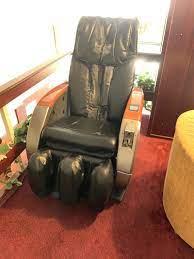 Siyah Ticari masaj koltuğu cellini Modelleri ve Fiyatı – Dekopasaj