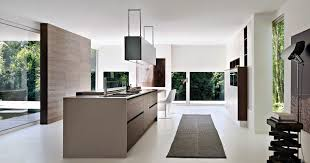 American Made Kitchen Cabinets Pedini Kitchen Design Italian European Modern Kitchens