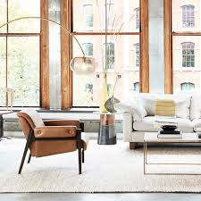 who makes west elm furniture. Furnishings From A Recent West Elm Collection. Who Makes Furniture