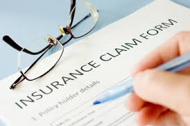 You can sue your insurance company for emotional distress and economic loss if it unreasonably denies a legitimate claim. Can I Sue The Insurance Company For Bad Faith In Sc Law Office Of Kenneth E Berger