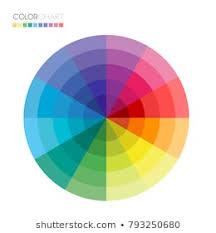 Colourtone Colour Chart Color Tone Images Stock Photos Vectors Shutterstock