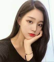 Name: Kim Soovin Instagram:sooviin38 - Korean Cute Girls   Facebook