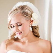 as your wedding day approaches try to get more sleep avoid late nights especially the night before your wedding