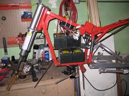 razor mx500 electric dirtbike triton 9 i