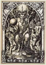 satanism essays learn about satanism com satanism essays