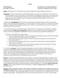 help my botany curriculum vitae customer service advisor essay zone mru wiki carlyle tools