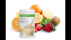 Herbalife Meal Plan The Easy Herbalife Meal Plan Youtube