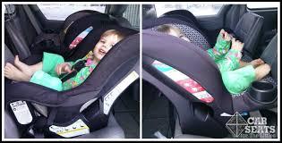cosco scenera next vs cosco apt 50 a comparison car seats for