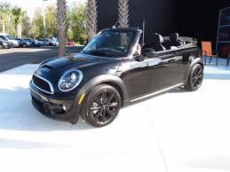 2014 mini cooper convertible black. 2012 mini cooper convertible s black httpwwwiseecarscom 2014 mini