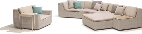 DEDON CollectionDedon Outdoor Furniture Nz