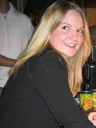 Angéline BLANCHARD, 34 ans (SAINT LO) - Copains d'avant