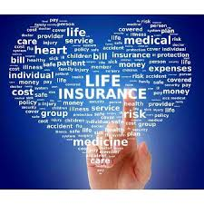 Life Insurance Free Quote