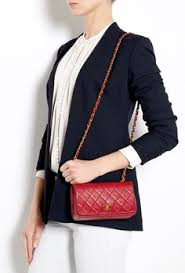 Chanel True Red Quilted Caviar Mini Classic Flap Bag, Sold Out in ... & Chanel True Red Quilted Caviar Mini Classic Flap Bag, Sold Out in Stores -  Bags | Portero Luxury #porteropintowin | Portero Shout Out | Pinterest |  True red ... Adamdwight.com