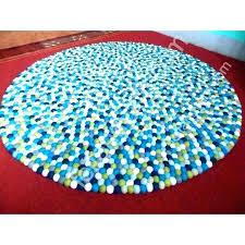 boy room rug filin club