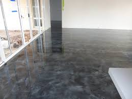 epoxy flooring house. Domestic House Epoxy Trowel Down Floor With Flood Coat And Polyurethane Coating: Flooring X