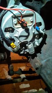 84 chevy wiring diagram wirdig distributor wiring diagram as well jeep cj7 tail light wiring diagram