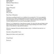 Sample Cover Letter For Customer Service Resume Resume For Study
