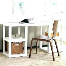 trendy office supplies. Trendy Office Accessories Desk Stylish Home Furniture Chairs E Supplies Tax  Deduction Super Cute And Functional A
