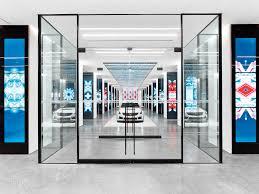 Interior Design  View Interior Designer Awards Home Design New - Home showroom design