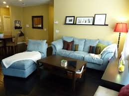 Low Living Room Furniture Decorating Living Room On A Budget White Sofa Decoration Ideas