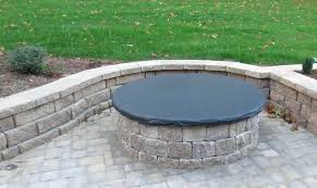 cinder block fire pit plans cinder block fire pit plans new brick outdoor fireplace awesome the best outdoor fire cinder block fire pit pictures
