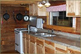 Poplar For Cabinets Decor Tips Appealing Pine Kitchen Cabinets For Kitchen