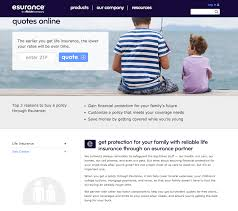 esurance health insurance rates 44billionlater