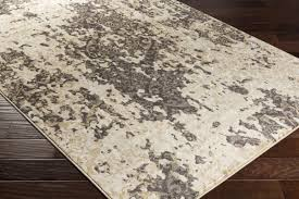 beautiful abstract area rugs 96 for inspirational rugs ideas with abstract area rugs