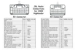 pioneer car stereo wiring diagram beautiful clarion car stereo Clarion Db165 Wiring-Diagram at Clarion Cd Player Wiring Diagram