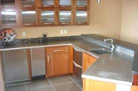 stainless counter top source stainless steel countertops cost 2018 limestone countertops