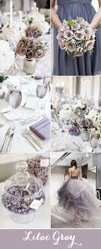 Spring/Summer Wedding Color Ideas 2017 from Pantone: Niagara