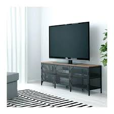 black 55 inch tv stand black stand for inch quality unit black home ideas walnut and black 55 inch tv stand