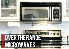 small over the range microwave ovens.  Small Fascinating Best Small Microwave Over The Range In  Smallest Decorations 5 With Small Over The Range Microwave Ovens O