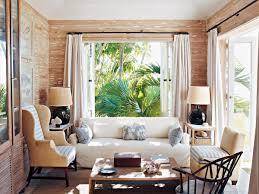 Small Sunroom Designs Utrails Home Design Sunroom Designs In Any