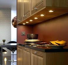 lighting above kitchen cabinets. Kitchen Rope Lights Cabinets Lighting Installing  Above Led Under