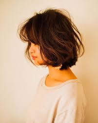 産後ママの楽なヘアスタイルのおすすめ10選出産後の抜け毛を隠す髪型も